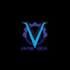 Musik Viral