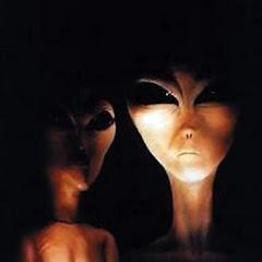 UFOvni2012