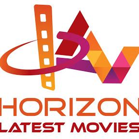 Horizon Malayalam Movies