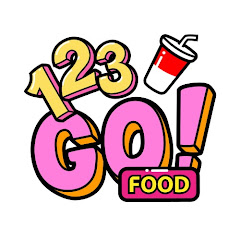123 GO! FOOD Indonesian