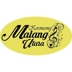 Malang Utara Production