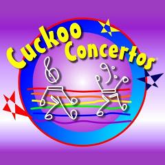 Cuckoo Concertos