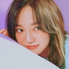 OFFICIAL KIMSEJEONG