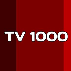 TV 1000
