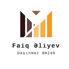 Faiq Eliyev Daşinmaz emlak .