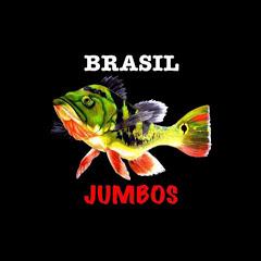 BRASIL JUMBOS