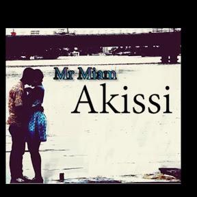 Mr Miam