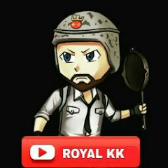 ROYAL KK