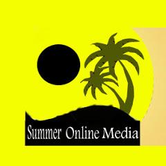 Summer Online Media