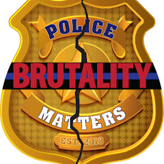 Police Brutality Matters