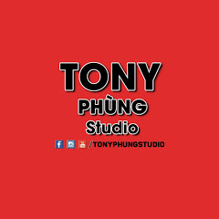 Tony Phùng Studio