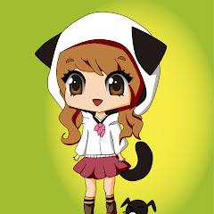 Mizuki Clap