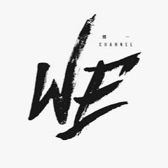 WE Channel 唯一频道