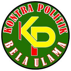 KONTRA POLITIK
