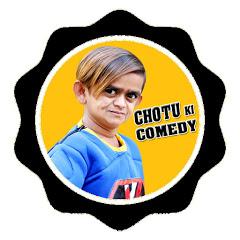 Chotu Ki Comedy