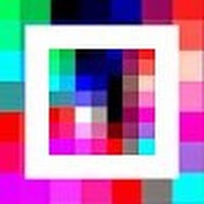 Kane Pixels