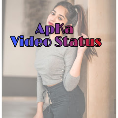 ApNa Video status