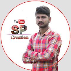 SP Creation