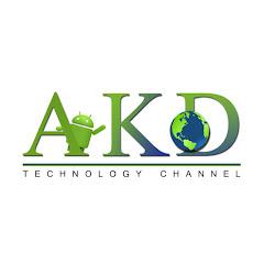 AKD TV