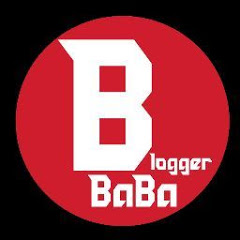 Blogger Baba