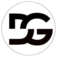 DG Music - Bass Music