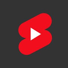 Shorts Video