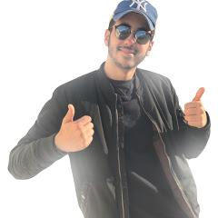 Nasser Fath
