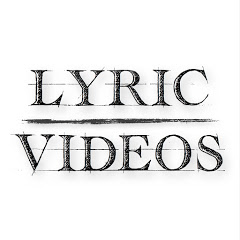 LANDON'S LYRIC VIDEOS