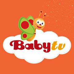 BabyTV Español