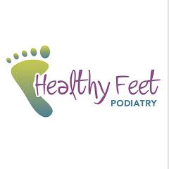 Healthy Feet Podiatry