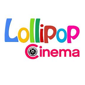 Lollipop Cinema Tollywood