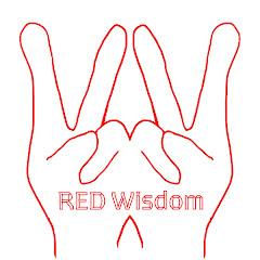 RED Wisdom 홍지혜