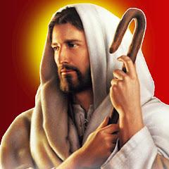 3 MINUTOS CON JESÚS