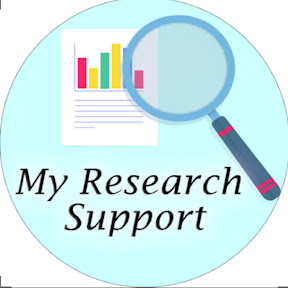 My Research Support