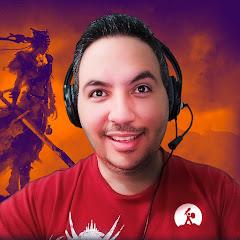 LESTAT - MMORPG e Jogos Online
