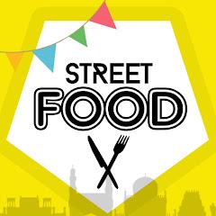 Street Foods TV