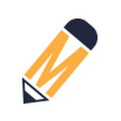 MV Mations