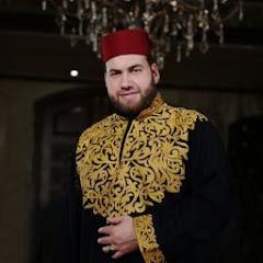 منصور زعيتر