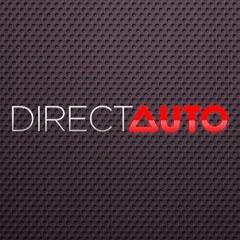 Direct Auto