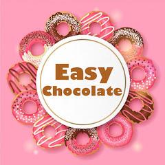 Easy Chocolate