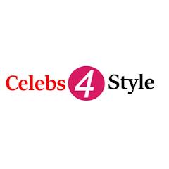 Celebs 4 Style