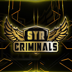 SYR CriminalS
