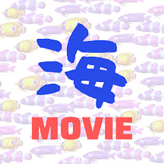 データ海物語 - 海の動画まとめ -