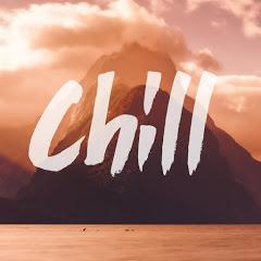 Lofi Chill Ambient Music