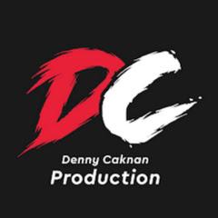 DC. PRODUCTION