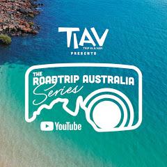Trip In A Van - RoadTrip Australia Series