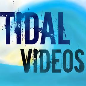 Tidal Videos