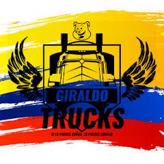 GIRALDO TRUCKS COLOMBIA