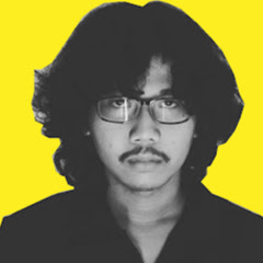 Sahlan Ridwan