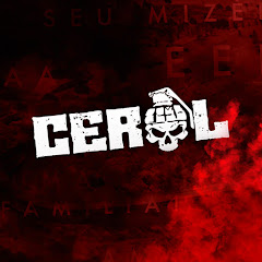 CEROL